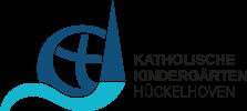 Katholische Kindergärten Hückelhoven